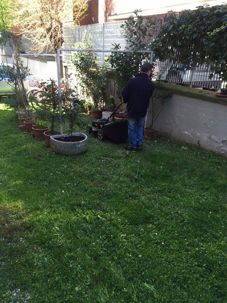 Addetto-pulizie-ordinarie-giardini-san-lazzaro-di-savena