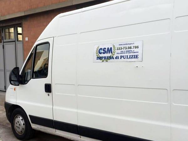 Csm-global-service-igienizzazioni-castenaso-bologna