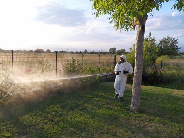 Trattamenti-fitosanitari-bologna-casalecchio-di-reno