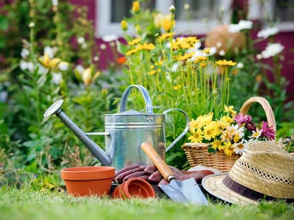 manutenzione-giardini-bologna-casalecchio-di-reno